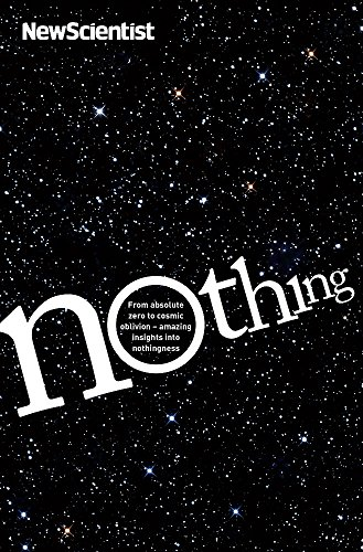 Nothing By New Scientist