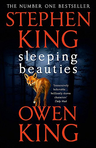 Sleeping Beauties By Stephen King