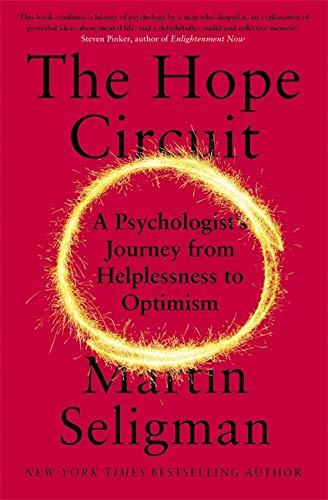 The Hope Circuit von Martin Seligman