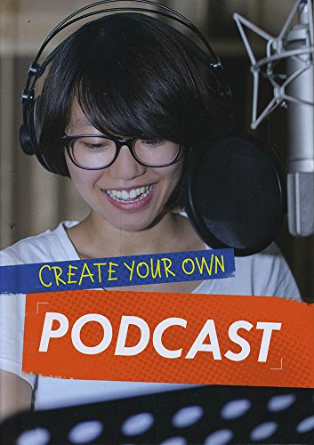 Create-Your-Own-Podcast-Ignite-Media-Genius-by-Anniss-Matthew-1474713734