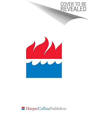Famous Paintings Picture Book von Megan Cullis