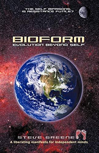 Bioform By Dr Steve Greene
