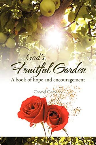 God's Fruitful Garden By Carmel Carberry