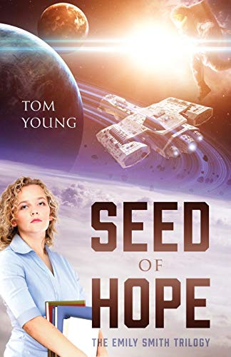 Seed of Hope By Tom Young