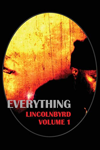 Everything By Lincolnbyrd