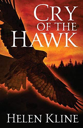 Cry of the Hawk By Helen Kline