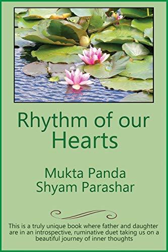 Rhythm of our Hearts By Mukta Panda