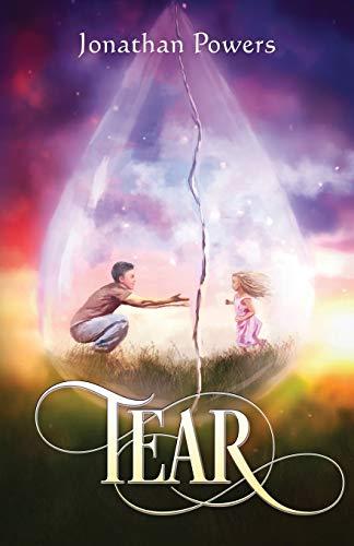 Tear By Jonathan Powers