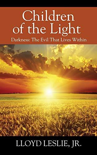 Children of the Light By Jr Lloyd Leslie