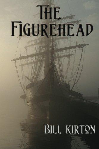 The Figurehead By Bill Kirton (University of Dundee, UK)