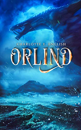 Orlind By Charlotte E English