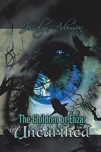 The Children of Eliza By Jessalyn Adamson