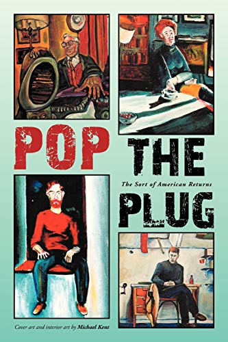 Pop the Plug By Head of Outdoor Education Michael Kent (Cornwall College St Austell College, Cornwall St Austell College, Cornwall St Austell College, Cornwall St Austell College, Cornwall St Austell College, Cornwall)