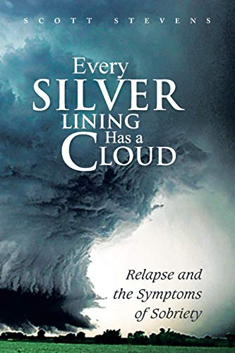 Every Silver Lining Has a Cloud By Scott Stevens (University of Texas at Austin)
