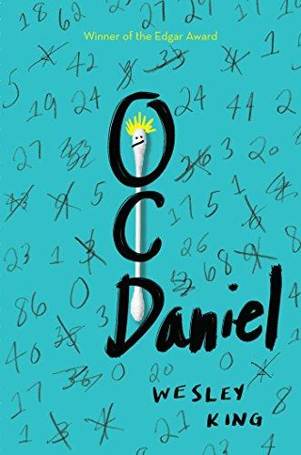 OCDaniel By Wesley King