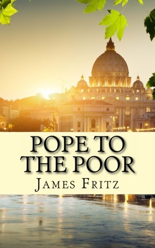 Pope to the Poor By Lifecaps