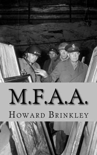 M.F.A.A. By Historycaps