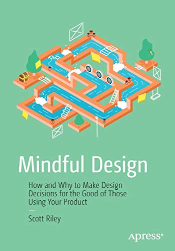 Mindful Design By Scott Riley