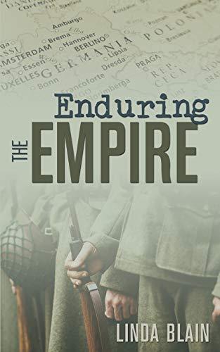 Enduring the Empire By Linda Blain