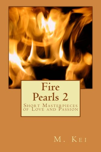 Fire Pearls 2 By M Kei