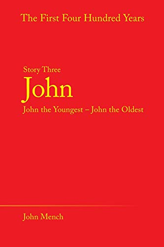 John By John Mench