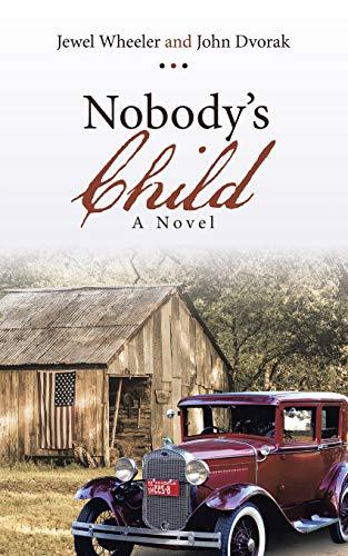 Nobody's Child By Jewel Wheeler
