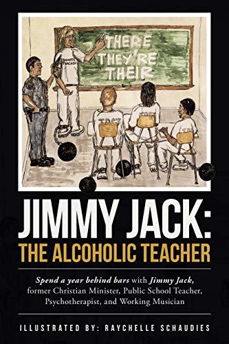 Jimmy Jack By Jimmy Jack