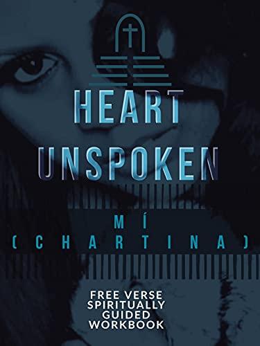 A Heart Unspoken By Mi (Chartina)