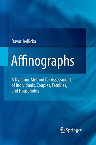 Affinographs By Davor Jedlicka