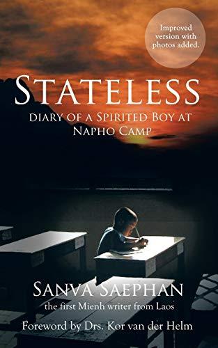 Stateless By Sanva Saephan