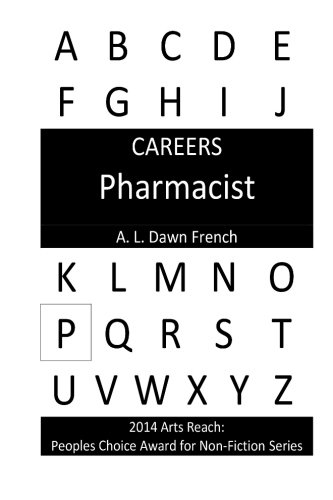 Careers By A L Dawn French