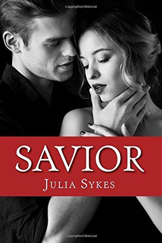 Savior By Julia Sykes