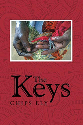 The Keys By Chips Ely