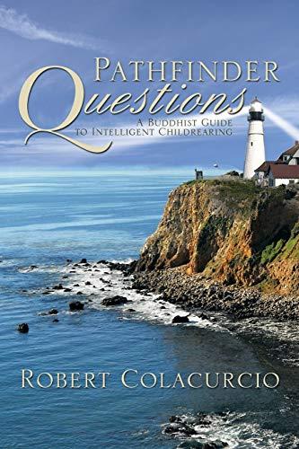 Pathfinder Questions By Robert Colacurcio