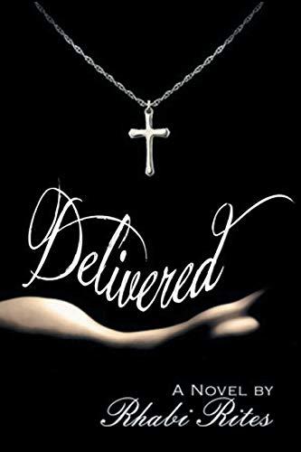 Delivered By Rhabi Rites