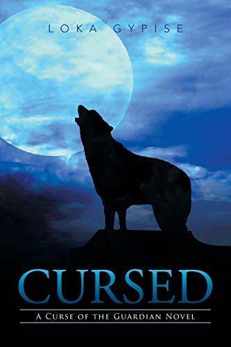 Cursed By Loka Gypise