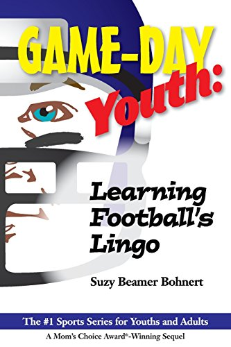 Game-Day Youth By Suzy Beamer Bohnert