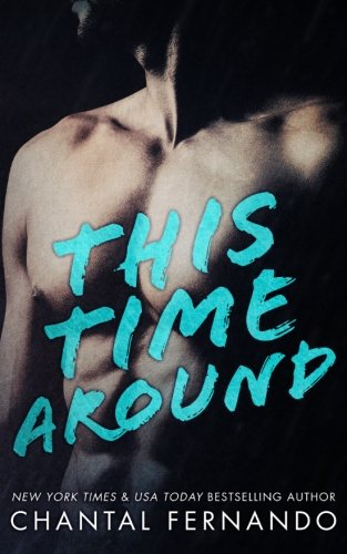 This Time Around By Chantal Fernando