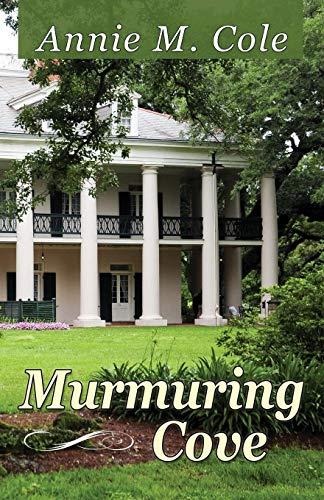 Murmuring Cove By Annie Cole