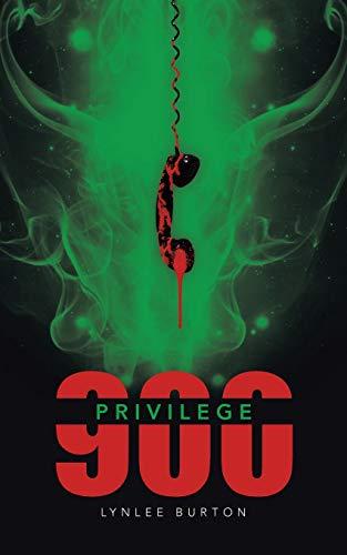 Privilege 900 By Lynlee Burton