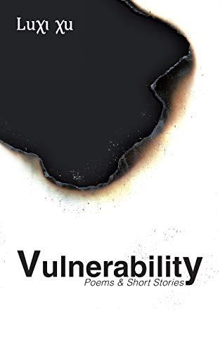 Vulnerability By Luxi Xu