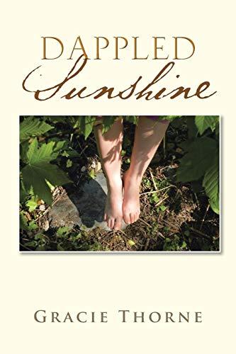Dappled Sunshine By Gracie Thorne