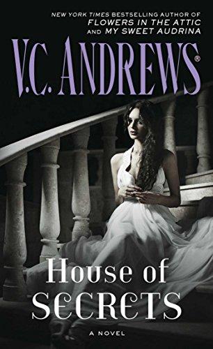 House of Secrets By V. C. Andrews