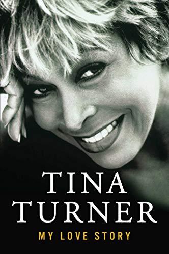 My Love Story von Tina Turner