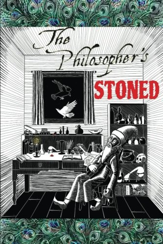 The Philosopher's Stoned By R W Hershey