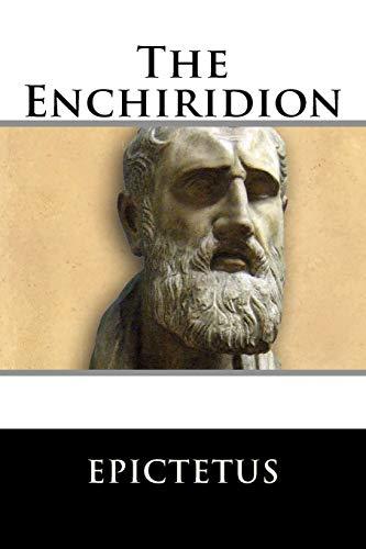 The Enchiridion By Epictetus