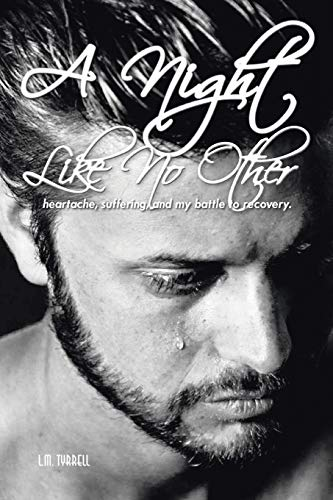 A Night Like No Other By L M Tyrrell