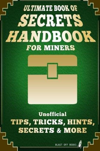 PopularMMOs Presents Enter the Mine (Signed Book)