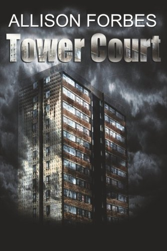 Tower Court By Mrs Allison Forbes