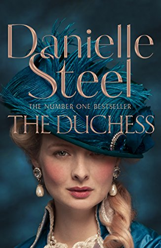 The Duchess by Danielle Steel